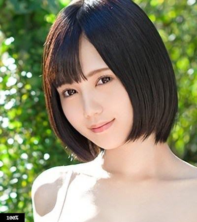 涼森玲夢 (涼森れむ ) Suzumori Remu