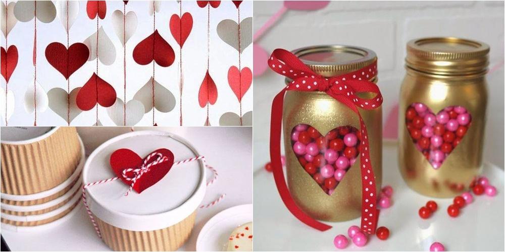 Resultado de imagem para lojas decoradas para o dia dos namorados