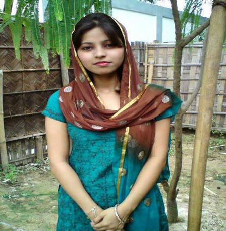 Bangalore Escorts Desi Girl