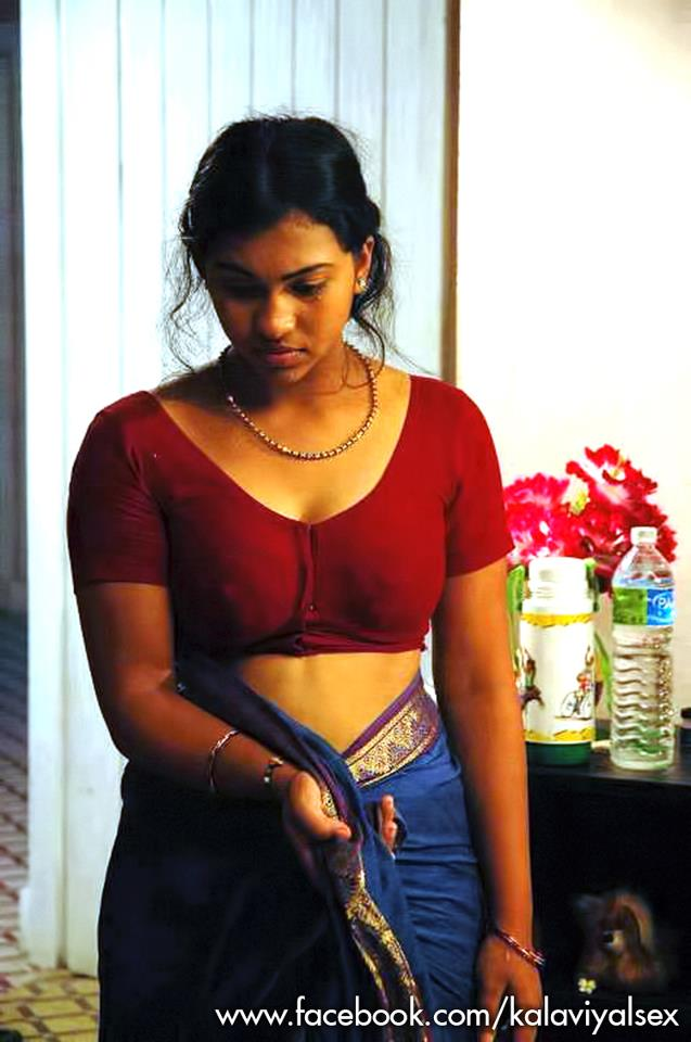 Housewife Photo Spicy Desi Housewife Of Real Life In -5237