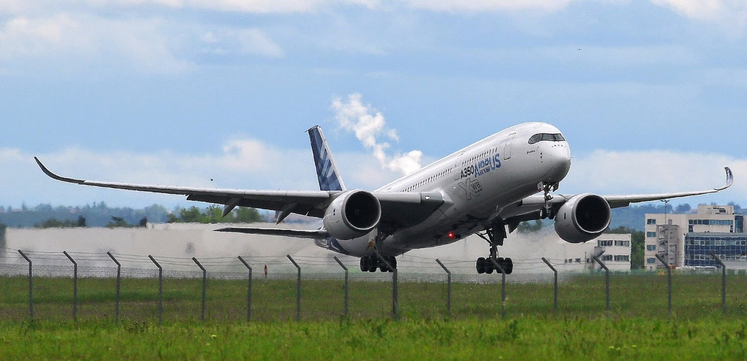 Airbus a350 etops 420 dating 10