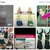 Iklan Produk Anda Secara Percuma Di Freeza Malaysia - Facebook