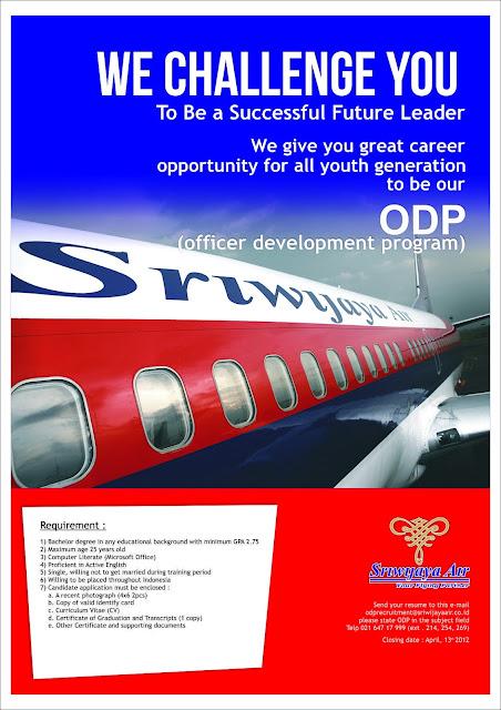http://rekrutkerja.blogspot.com/2012/04/sriwijaya-air-officer-development.html