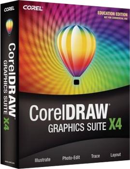 Convert Corel X7 To X4 Online Free : convert, corel, online, Software, Collection:, Corel