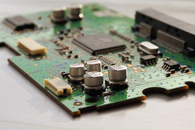 Apa Itu Mikrokontroler?