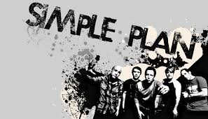 Download Chord Gitar Simple Plan – When I'm Gone