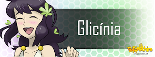 http://www.pokemothim.net/2015/08/pokemon-olimpus-glicinia.html