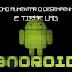 Como aumentar o desempenho e tirar lag do Android