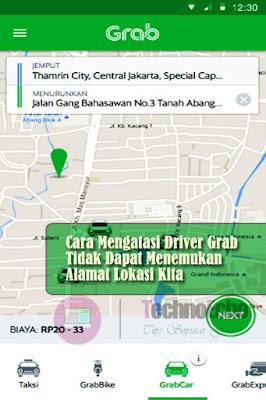 cara menambahkan lokasi di google maps