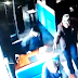VIDEO Graban ejeucion de mando antidrogas en Chihuahua