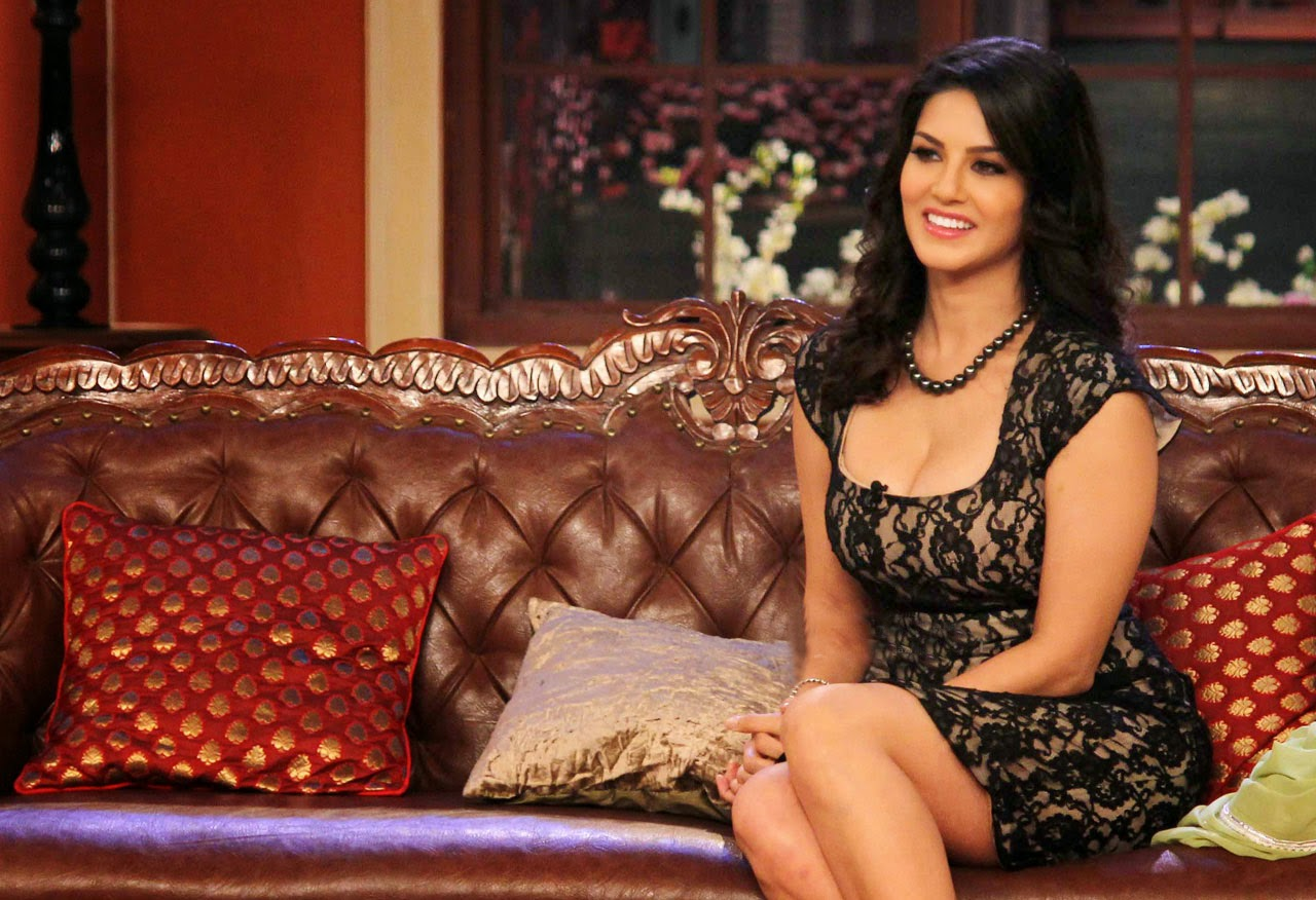 Global Pictures Gallery Sunny Leone Full Hd Wallpapers-3097