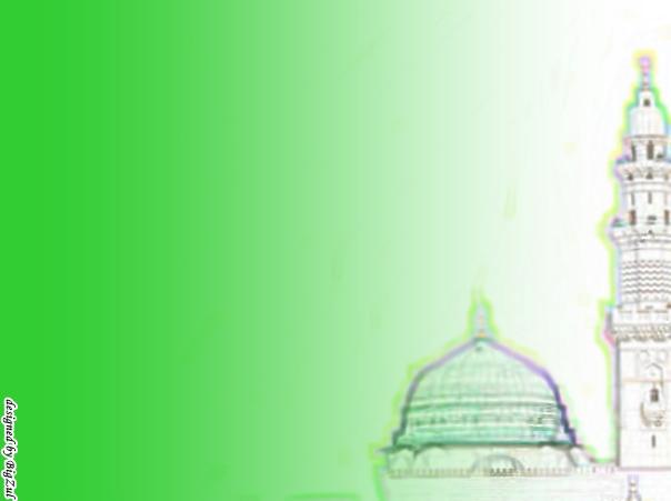 BZ Ideas.SG: Islamic Art 11 ( Background / Wallpaper