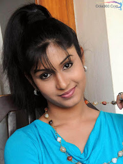 Naina Dash odia actress