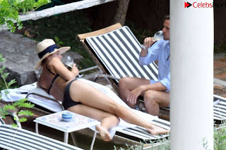 Maria+Sharapova+sexy+Booty+ass+butt+in+black+Bikini+-+July+2018+%7E+CelebsNext.xyz+Exclusive+Celebrity+Pics+18.jpg