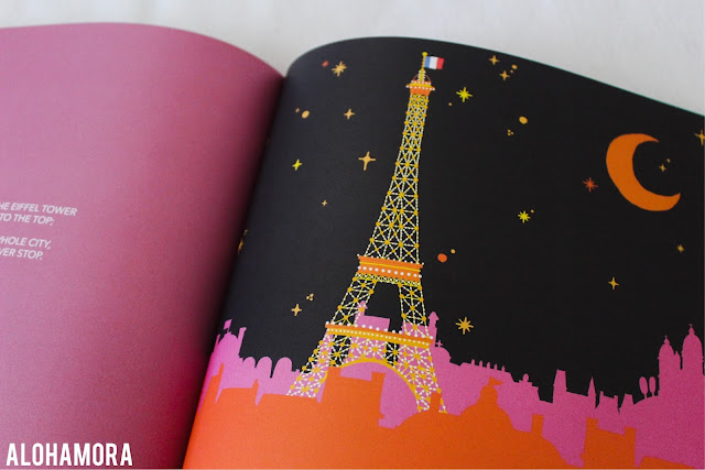 Come with Me To Paris by Floria Fowler and illustrated by Min Heo is a travel/tourist book for kids.  This book, perfect for elementary aged kids, is a fun and simple read with perfect illustrations gets 4/5 stars in my book review, Travel, Tourist, Lesson/writing idea using books, Fun read, non-fiction, picture books. Alohamora Open a Book http://alohamoraopenabook.blogspot.com/