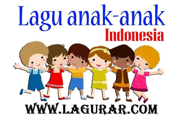www.lagurar.co