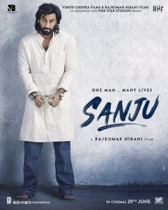 sanju-new-poster-is-recreation-of-1993-arrest