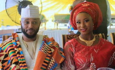 atiku abubakar wedding pictures