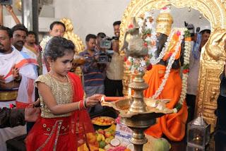 Agalya Tamil Movie Launch Stills  0059.jpg