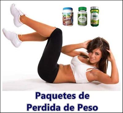 como bajar la grasa del estomago sin hacer ejercicio