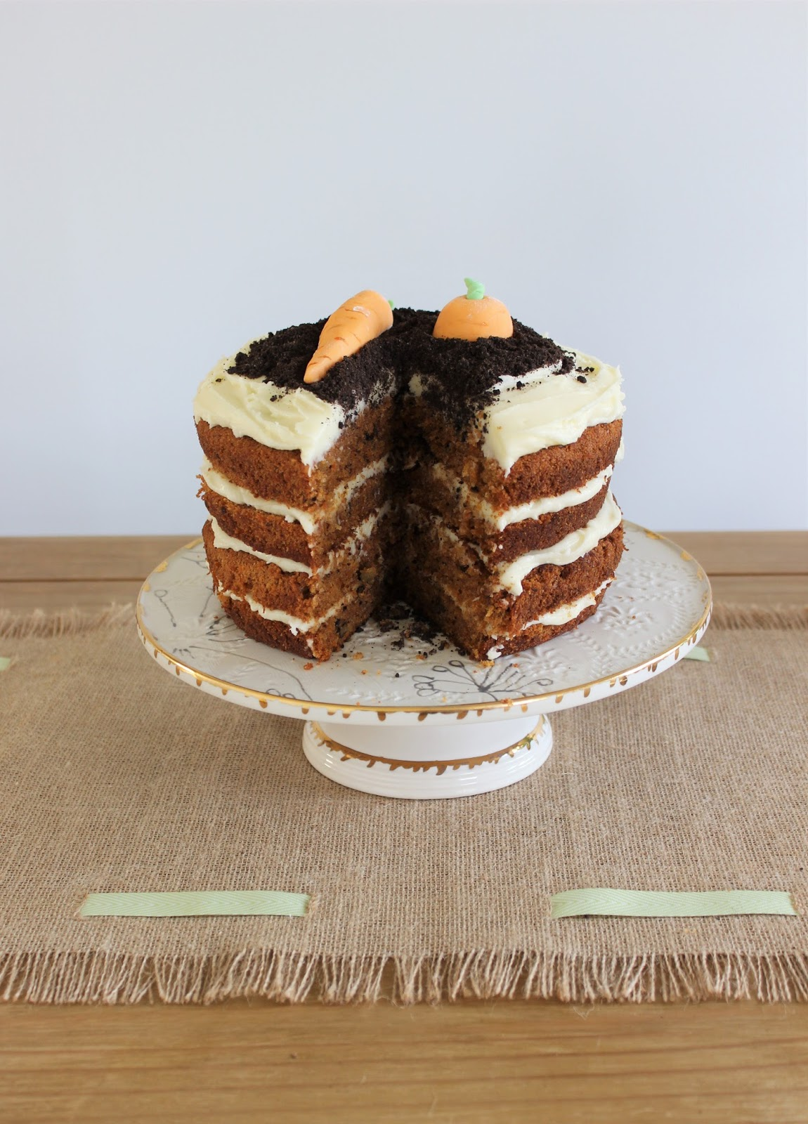 the-best-ever-carrot-cake