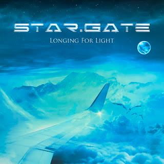 """Ακούστε το τραγούδι των Star.Gate """"Crystal Light"""""""