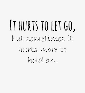 suicidal quotes pain