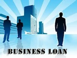 Should You Take A Personal Loan For Your Business