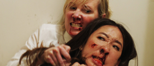 catfight-movie-trailer-and-poster