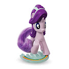 My Little Pony Happy Meal Toy Starlight Glimmer Figure by McDonald's