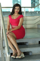 Priyanka hot pictures