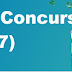 Resultado Timemania/Concurso 1118 (12/12/17)