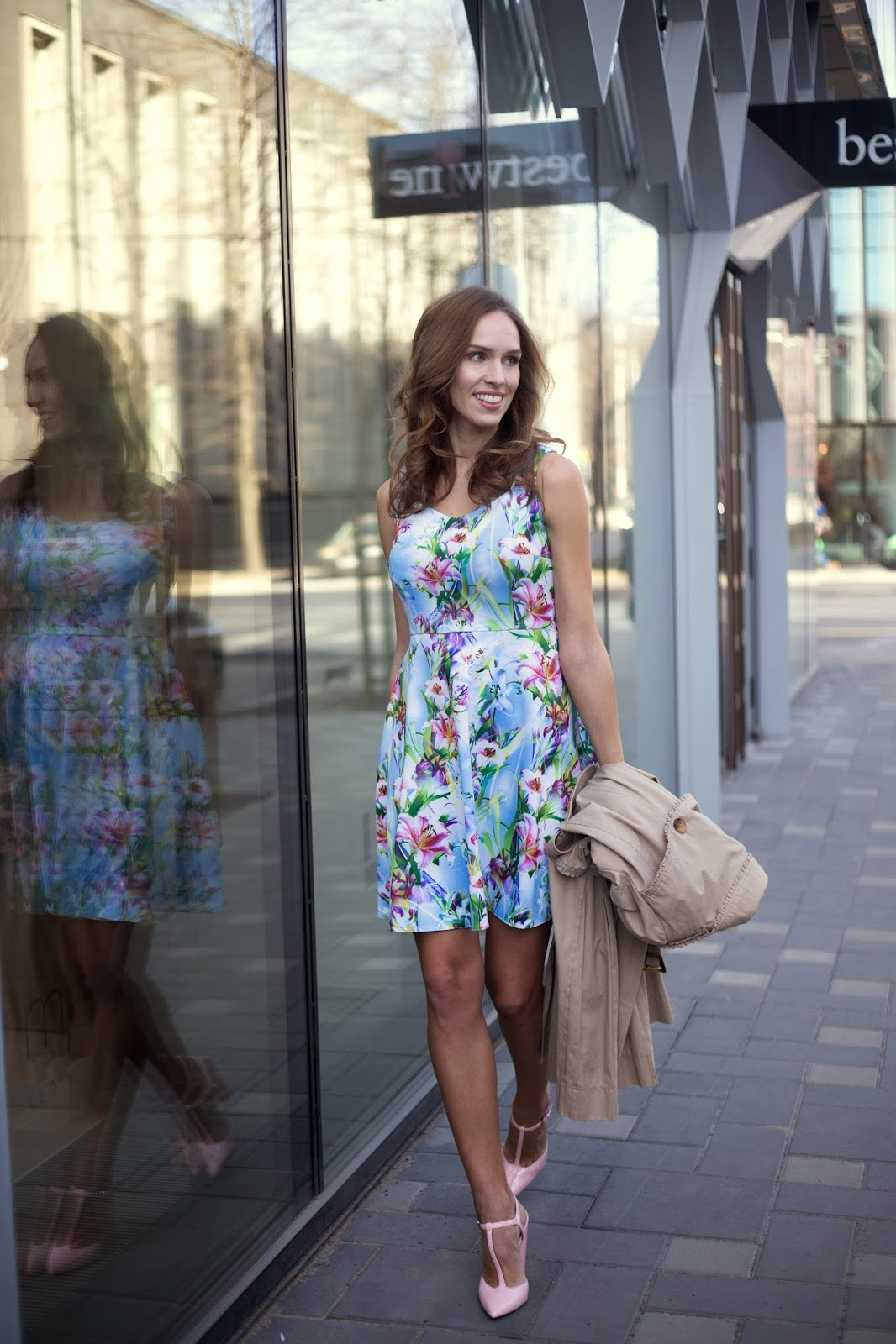 perit-muuga-estonian-fashion-designer-floral-dress