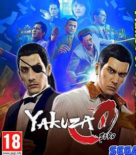 https://planetofpcgamers.blogspot.com/2019/01/yakuza-pc-game-download.html
