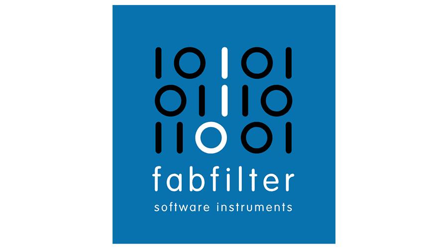 Download FabFilter – Total Bundle 2018 02 22 (VST, VST3