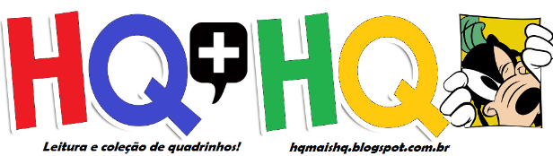 logohqmaishq.png (616×174)