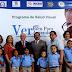 """Lanzan programa """"Ver Bien para Aprender """" en Azua; beneficiará más de 40 mil estudiantes"""