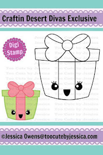 http://craftindesertdivas.com/kawaii-present-digital-stamp/