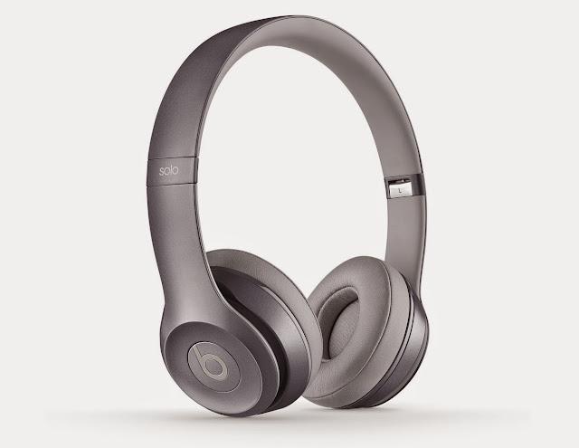 tai nghe beats solo 2 wireless màu gray, cửa hàng bán tai nghe songlongmedia số 12/860 Minh Khai, Hai Bà Trưng, Hà Nội.