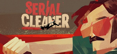 Serial Cleaner-RELOADED