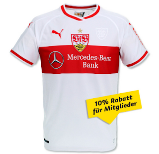 camiseta_VfB_Stuttgart_primera_2018-2019%2B%25283%2529.png