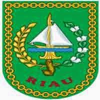 Gambar untuk Pengumuman Hasil Seleksi Administrasi CPNS 2016 Provinsi Riau