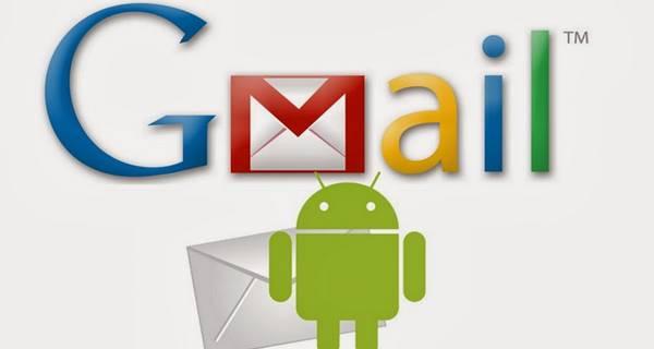 Cara Buat Email Baru Gmail Lewat HP Android Tanpa Nomer Telpon Lengkap Dan Mudah