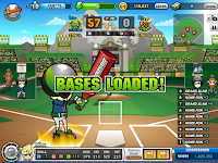Cheat baseball heroes combo hack
