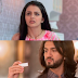 Buamaa's Scary Unique Gift To Scare Gauri Next In Star Plus Dil Boley Oberoi