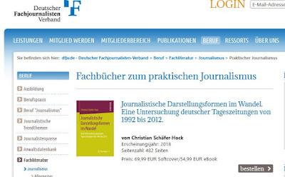 https://www.dfjv.de/beruf/fachliteratur/journalismus/praktischer-journalismus