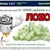 [ЛОХОТРОН] robotgrum.ru Отзывы? Финансовый робот Fast Money v.2.7