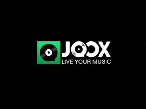 Mendapatkan JOOX VIP Member Gratis Selamanya