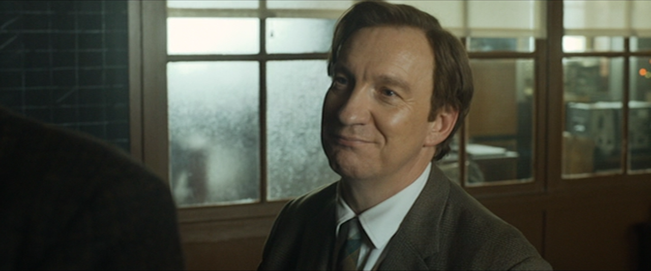 Movie and TV Screencaps: The Theory Of Everything (2014 ...