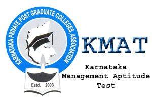 KMAT Notification